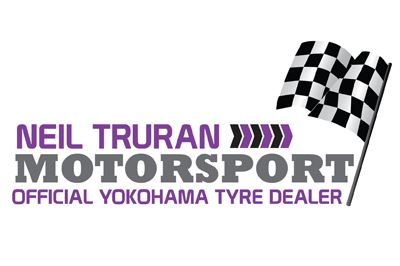 Neil Truran Motorsport