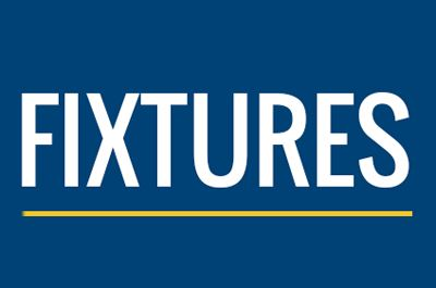 Fixture Amendments